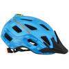 Mavic Crossride Fietshelm blauw